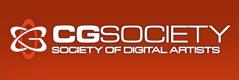 CG Society - Um dos maiores e melhores fóruns de discussão sobre computação gráfica