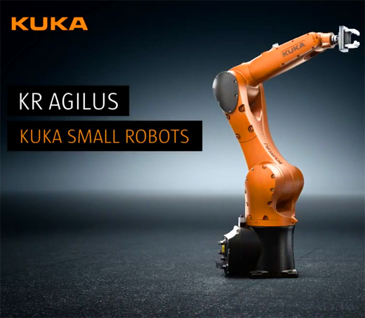 Quica-Design-Blog-Animacao-3D-kuka