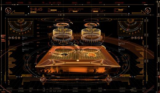 Quiçá Design - Blog Animação 3D - Guardiões da Galáxia - PV - 02