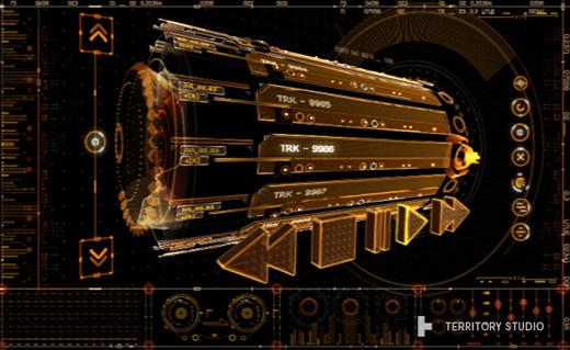 Quiçá Design - Blog Animação 3D - Guardiões da Galáxia - PV - 03